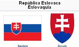 eslovaqui.jpg