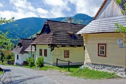 museo-al-aire-libre-eslovaquia1.jpg