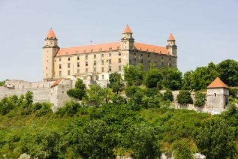 castillo-piedra-blanca.jpg