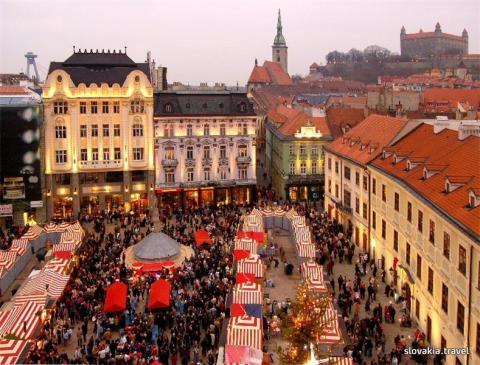 navidad-eslovaquia.jpeg