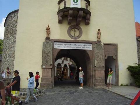 eslovaquia4.jpg