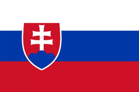 eslovaquia17.png