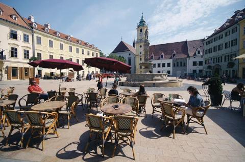 eslovaquia06.jpg