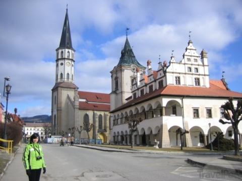 eslovaquia12.jpg