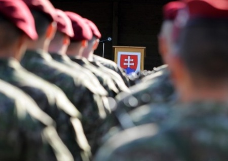 eslovaquia220813.jpg