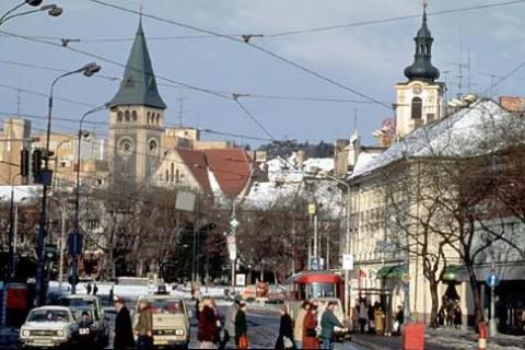 eslovaquia121013.jpg