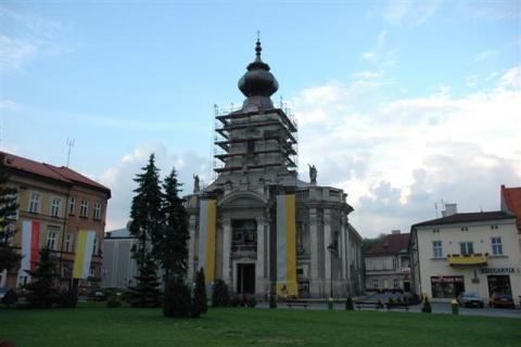 eslovaquia161013.jpg
