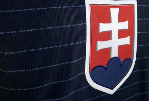 eslovaquia121113.png