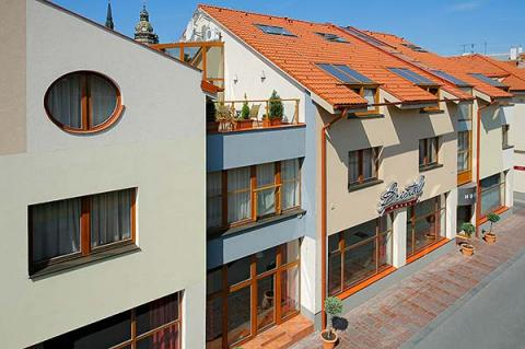 eslovaquia220114.jpg