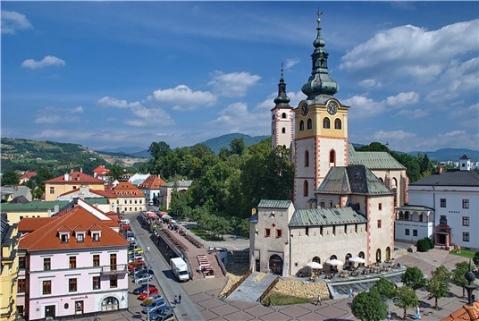 eslovaquia200114.jpg