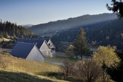 la-arquitectura-en-eslovaquia.jpg
