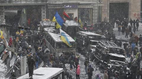 ucrania-conflicto.jpg