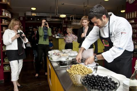 espana-gastronomia-eslovaquia.jpg