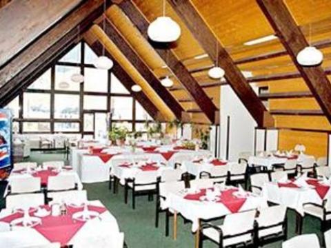 hotel-ski-zahradky-bungalovs.jpg