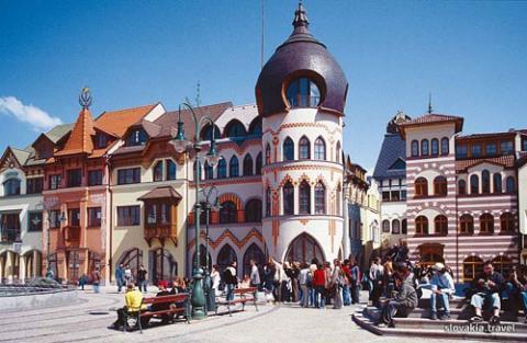 eslovaquia-140514.jpg