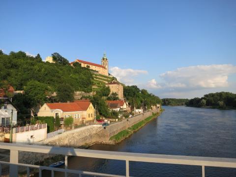 eslovaquia-290514.JPG